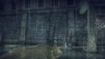 Gamersyde Preview : rain - 3 images