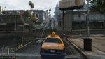 <a href=news_our_videos_of_gta_v-14619_en.html>Our videos of GTA V</a> - Screenshots