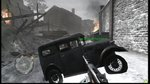 The first 10 minutes: Call of Duty 2 - Video gallery