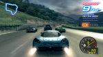 Ridge Racer 6 trailer & images - 31 final images