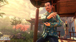 Crimes & Punishment aussi sur PS4 - Images