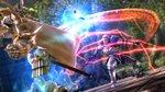 <a href=news_tgs_soul_calibur_lost_swords_illustre-14643_fr.html>TGS: Soul Calibur: Lost Swords illustré</a> - Images