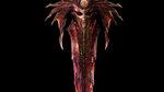 <a href=news_tgs_soul_calibur_lost_swords_illustre-14643_fr.html>TGS: Soul Calibur: Lost Swords illustré</a> - Artworks