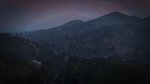 <a href=news_gta_v_is_not_just_about_cars_guns-14654_en.html>GTA V is not just about cars & guns</a> - Passing of time