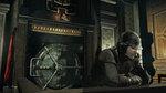 <a href=news_un_trailer_precommande_de_thief-14662_fr.html>Un trailer précommande de Thief</a> - The Bank Heist