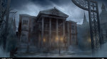 <a href=news_un_trailer_precommande_de_thief-14662_fr.html>Un trailer précommande de Thief</a> - Concept Art