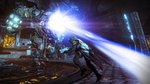 Destiny images and trailer - Images