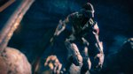 <a href=news_destiny_images_and_trailer-14686_en.html>Destiny images and trailer</a> - Images