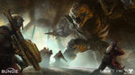 <a href=news_images_et_trailer_de_destiny-14686_fr.html>Images et trailer de Destiny</a> - Concept Arts