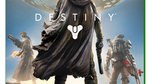 <a href=news_images_et_trailer_de_destiny-14686_fr.html>Images et trailer de Destiny</a> - Packshots