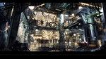 <a href=news_deus_ex_hr_dc_date_le_prochain_jeu_tease-14691_fr.html>Deus Ex HR DC daté, le prochain jeu teasé</a> - Concept Art du Deus Ex next-gen