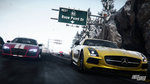 Need for Speed rivals trailer & images - 7 images