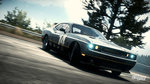 <a href=news_need_for_speed_rivalise_d_ingeniosite-14692_fr.html>Need for Speed rivalise d'ingéniosité</a> - 7 images