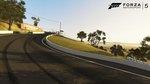 <a href=news_bathurst_dans_forza_motorsport_5-14695_fr.html>Bathurst dans Forza Motorsport 5</a> - Bathurst
