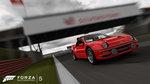 <a href=news_bathurst_dans_forza_motorsport_5-14695_fr.html>Bathurst dans Forza Motorsport 5</a> - Voitures