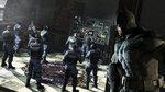 <a href=news_batman_arkham_origins_screens-14698_en.html>Batman: Arkham Origins screens</a> - Screenshots