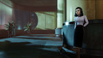 <a href=news_burial_at_sea_trailer_and_images-14701_en.html>Burial at Sea trailer and images</a> - Burial at Sea images