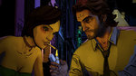 The Wolf Among Us images - 4 images