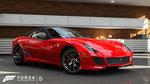 <a href=news_deux_de_plus_pour_forza_5-14718_fr.html>Deux de plus pour Forza 5</a> - 2 images