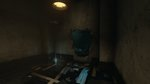 <a href=news_first_trailer_of_soma_coming_in_2015-14725_en.html>First trailer of SOMA, coming in 2015</a> - Screenshots