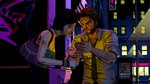 GSY Review: The Wolf Among Us <br>Episode 1: Faith - 15 Gamersyde images