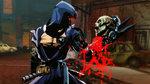 <a href=news_yaiba_ninja_gaiden_z_shows_gameplay-14731_en.html>Yaiba: Ninja Gaiden Z shows gameplay</a> - Screenshots