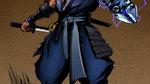 <a href=news_yaiba_ninja_gaiden_z_shows_gameplay-14731_en.html>Yaiba: Ninja Gaiden Z shows gameplay</a> - Artwork