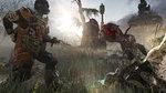 Des chroniques pour Metro: Last Light - Chronicles DLC Pack
