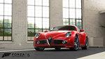 <a href=news_plus_de_voitures_pour_forza_5-14741_fr.html>Plus de voitures pour Forza 5</a> - 4 images