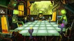 Our videos of Goodbye Deponia - Gamersyde images