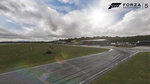 <a href=news_forza_5_le_circuit_de_top_gear_en_images-14752_fr.html>Forza 5: Le circuit de Top Gear en images</a> - 5 images Top Gear