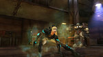 <a href=news_images_and_trailer_of_starcraft_ghost-2362_en.html>Images and Trailer of Starcraft Ghost</a> - 26 images