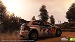 <a href=news_four_more_for_wrc_4-14754_en.html>Four more for WRC 4</a> - 4 images