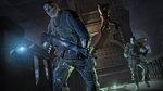 <a href=news_new_screens_of_arkham_origins-14768_en.html>New screens of Arkham Origins</a> -