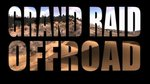 New Grand Raid Offroad trailer - Video gallery
