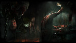 <a href=news_two_new_screens_of_the_evil_within-14779_en.html>Two new screens of The Evil Within</a> - Concept Art
