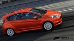 <a href=news_des_images_pour_forza_5-14790_fr.html>Des images pour Forza 5</a> - 5 images