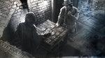 <a href=news_thief_conte_l_histoire_de_la_ville-14794_fr.html>Thief conte l'histoire de la Ville</a> - Image