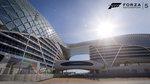 <a href=news_images_de_forza_5-14807_fr.html>Images de Forza 5</a> - Images preview
