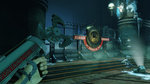 Des images pour Burial at Sea - 4 images