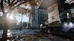 Infamous Second Son images - 5 images