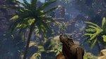 <a href=news_gsy_review_deadfall_adventures-14823_en.html>GSY Review: Deadfall Adventures</a> - Gamersyde images (PC)