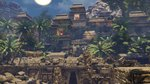 GSY Review: Deadfall Adventures - Gamersyde images (PC)