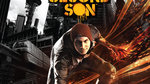 Infamous Second Son images - Packshot