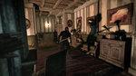 <a href=news_thief_sort_de_l_ombre_en_images-14829_fr.html>Thief sort de l'ombre en images</a> - Images