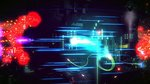 <a href=news_resogun_shows_various_levels-14837_en.html>Resogun shows various levels</a> - Screenshots