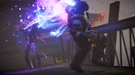 Infamous Second son trailer - Screenshots