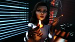 Our PC videos of Burial at Sea - Gamersyde images