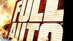 Full Auto trailer - Video gallery