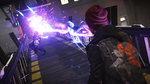 <a href=news_new_images_of_infamous_second_son-14872_en.html>New images of inFamous Second Son</a> - Screenshots